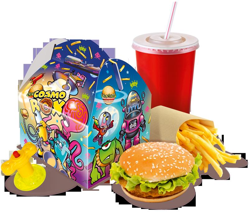 Boite repas lunch box jouet pour menu enfant - Boite repas enfant ...